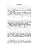 giornale/TO00013586/1926/unico/00000024