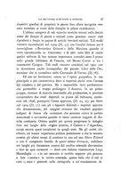 giornale/TO00013586/1926/unico/00000025
