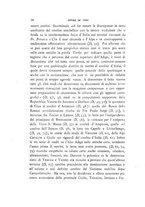 giornale/TO00013586/1926/unico/00000026