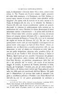 giornale/TO00013586/1926/unico/00000027