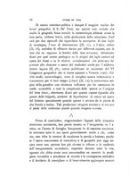 giornale/TO00013586/1926/unico/00000030