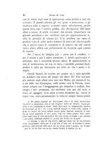 giornale/TO00013586/1926/unico/00000032