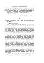 giornale/TO00013586/1926/unico/00000035