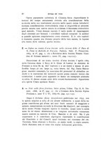 giornale/TO00013586/1926/unico/00000038