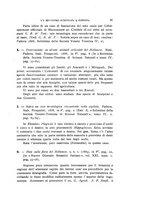 giornale/TO00013586/1926/unico/00000039