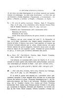 giornale/TO00013586/1926/unico/00000041