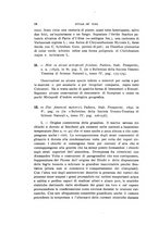giornale/TO00013586/1926/unico/00000042