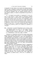 giornale/TO00013586/1926/unico/00000043