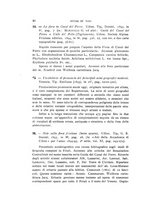 giornale/TO00013586/1926/unico/00000044