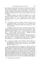 giornale/TO00013586/1926/unico/00000045