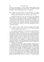 giornale/TO00013586/1926/unico/00000046