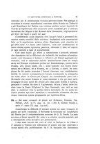 giornale/TO00013586/1926/unico/00000049