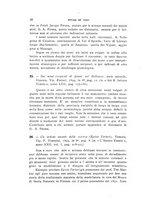 giornale/TO00013586/1926/unico/00000050