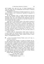 giornale/TO00013586/1926/unico/00000051