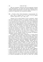 giornale/TO00013586/1926/unico/00000052