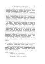 giornale/TO00013586/1926/unico/00000053