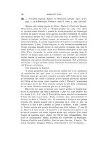 giornale/TO00013586/1926/unico/00000054