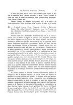 giornale/TO00013586/1926/unico/00000055