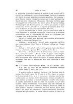 giornale/TO00013586/1926/unico/00000056