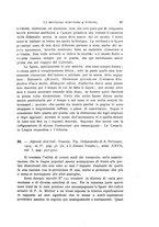 giornale/TO00013586/1926/unico/00000057