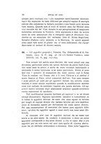 giornale/TO00013586/1926/unico/00000058