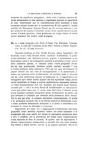 giornale/TO00013586/1926/unico/00000059