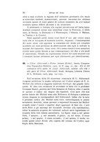 giornale/TO00013586/1926/unico/00000060