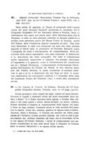 giornale/TO00013586/1926/unico/00000061