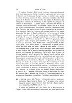 giornale/TO00013586/1926/unico/00000062