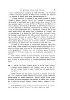 giornale/TO00013586/1926/unico/00000063