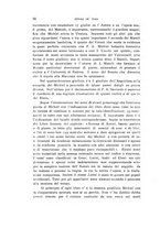 giornale/TO00013586/1926/unico/00000064