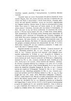 giornale/TO00013586/1926/unico/00000066