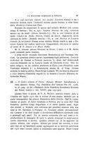 giornale/TO00013586/1926/unico/00000067