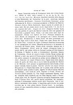 giornale/TO00013586/1926/unico/00000070