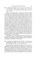 giornale/TO00013586/1926/unico/00000071