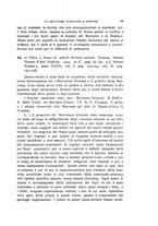 giornale/TO00013586/1926/unico/00000073