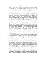 giornale/TO00013586/1926/unico/00000074