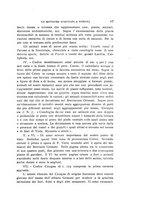 giornale/TO00013586/1926/unico/00000075