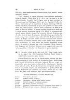 giornale/TO00013586/1926/unico/00000076