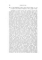 giornale/TO00013586/1926/unico/00000078