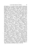giornale/TO00013586/1926/unico/00000079