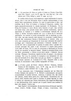 giornale/TO00013586/1926/unico/00000080