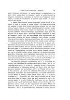 giornale/TO00013586/1926/unico/00000081