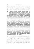 giornale/TO00013586/1926/unico/00000082