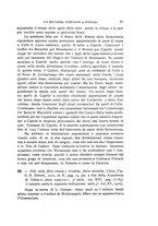 giornale/TO00013586/1926/unico/00000083
