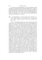 giornale/TO00013586/1926/unico/00000084