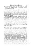 giornale/TO00013586/1926/unico/00000085