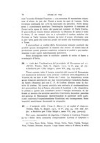 giornale/TO00013586/1926/unico/00000086