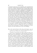 giornale/TO00013586/1926/unico/00000088