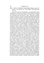 giornale/TO00013586/1926/unico/00000090
